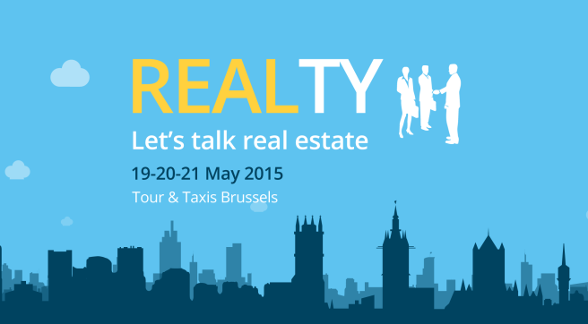 Realty-beurs-invite
