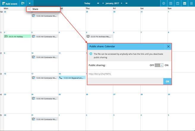 share-calendar-1